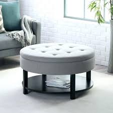 Large Ottoman For Sale Cool Ottoman Large Ottoman Large Size Of Ottoman