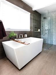 guest bathroom design ideas cheap renov guest bathroom ideas design and more beautiful 2015