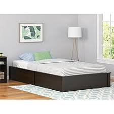 Mdf Bed Frame Bed Size Beds Mdf Sears