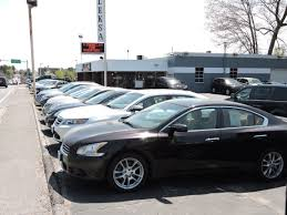 used lexus suv new hampshire used auto sales salem nh pre owned vehicles credit approval
