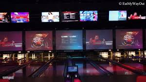xlanes bowling and arcade book filming locations in los angeles