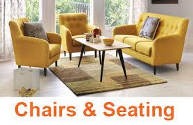 Danish Chairs Uk Retrolicious Ltd Mid Century G Plan And Danish Vintage Teak