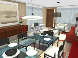 Home Design Show Miami 2015 Hollywood Beach Suites Hotel Home Sbg