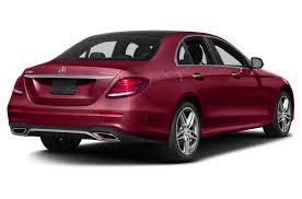 mercedes m class reliability mercedes e class sedan models price specs reviews cars com