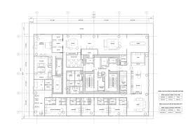 grand floor plans grove at grand bay strum realty group
