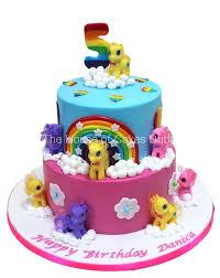 pony cake pony cake 16