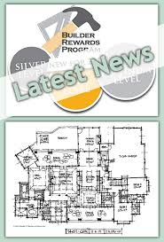 204 best house plans images on pinterest floor plans house