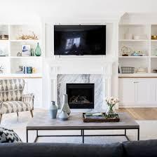 interiors home decor european interior design trends 2018 popsugar home