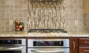rustic backsplash for kitchen kitchen narrow kitchen island how to tile a countertop rustic