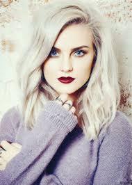 coupe pour cheveux gris cheveux gris 15 photos pour vous réconcilier avec vos cheveux gris