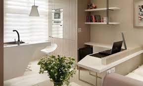 apartment kitchens designs apartment kitchen design home deco plans