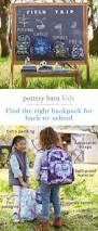 best 25 pottery barn discount ideas on pinterest register mat