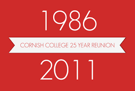class reunions ideas class reunion quotes for invitations keepsakes and speeches themes