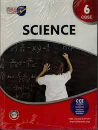full marks science class 6 buy full marks science class 6 by