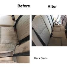 Auto Upholstery Fresno Ca Great American Car Wash 70 Photos U0026 144 Reviews Car Wash