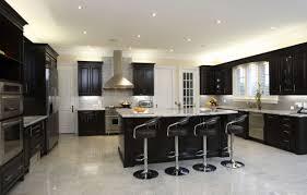 kitchen design cherry cabinets kitchen kitchens with black cabinets awesome kitchen design