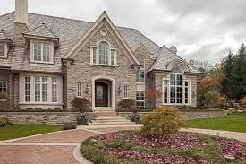 tudor style tudor style homes home planning ideas 2017