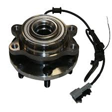 nissan pathfinder wheel bearing amazon com gmb 799 0304 wheel bearing hub assembly automotive