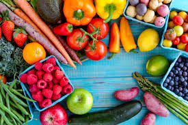 what u0027s the difference between fruits and vegetables mental floss
