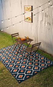 Outdoor Rugs Only by Best 25 Playroom Flooring Ideas Only On Pinterest Basement Gym