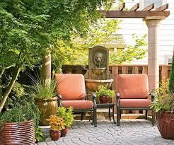 Backyard Decor 59 Best Gardening Outdoor Ideas Images On Pinterest Outdoor