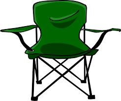Wooden Chair Clipart Png 61 Chair Clipart Clipart Fans