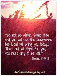Comforting Messages From The Bible Best 25 Hospice Quotes Ideas On Pinterest Hospice Saint Quotes