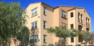 homes with in apartments college park apartment homes apartments in upland ca