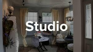 2017 dream house photos youtube