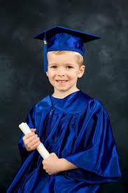 pre k cap and gown 12 best kids photo ideas images on graduation ideas
