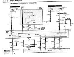 e30 stereo wiring diagram e30 wiring diagrams instruction