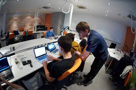 Service Desk Courses Help Desk And Service Desk Jobs Training And Courses Logitrain