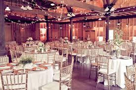 tallahassee wedding venues goodwood plantation wedding venue tallahassee florida