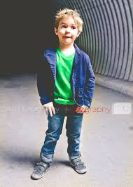 36 best 4 year boy pictures images on photography