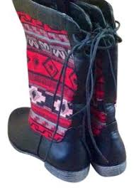 womens boots rue 21 rue 21 on sale up to 85 at tradesy