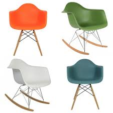 eames style chair win an eames style chair worth up to 62 love chic living