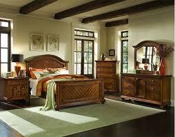 Addison Bedroom Furniture by Chestnut Bedroom Furniture U003e Pierpointsprings Com