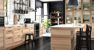 ikea kitchen design services ikea kitchen design kitchen design online previous projects