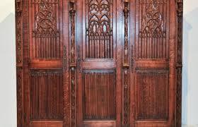 cabinet 43 wonderful kitchen storage cabinets free standing
