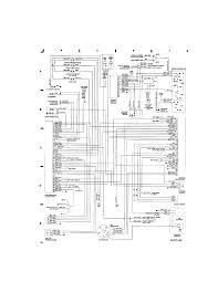 audi 100 c4 wiring diagram audi wiring diagrams instruction