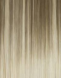 vp hair extensions clip in hair extensions in hair extensions ombre remy
