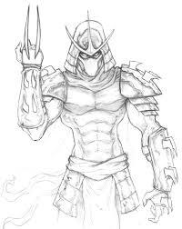 best 25 shredder tmnt ideas on pinterest ninja turtles new