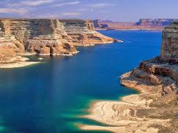Arizona best place to travel images Beauty of arizona united states best wallpaper views jpg