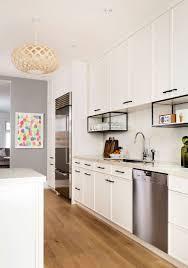 Kitchen Design Contest Riverdale Residence Kitchen Gallery Sub Zero U0026 Wolf Appl