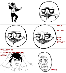 Meme Harlem Shake - harlem shake is mainstream harlem shake know your meme