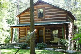A Frame Cabins For Sale Cabins In Hocking Hocking Hills Cabin Rentals Hocking Hills