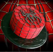 red u2013 cake cupcakes and cookies