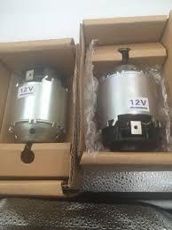 nissan sentra blower motor blower motor for nissan 27226 ea010 27226ea010 27225 8h60b