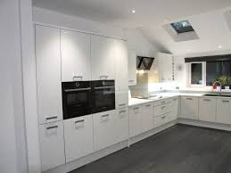 modern kitchen cabinets for sale small contemporary cabinet italian cabinets for sale high gloss