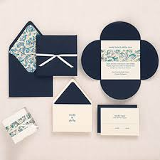 invitation ideas wedding invitation ideas inovative wedding invitation